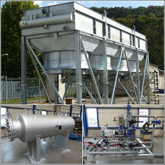 Siemens_kondenzátor