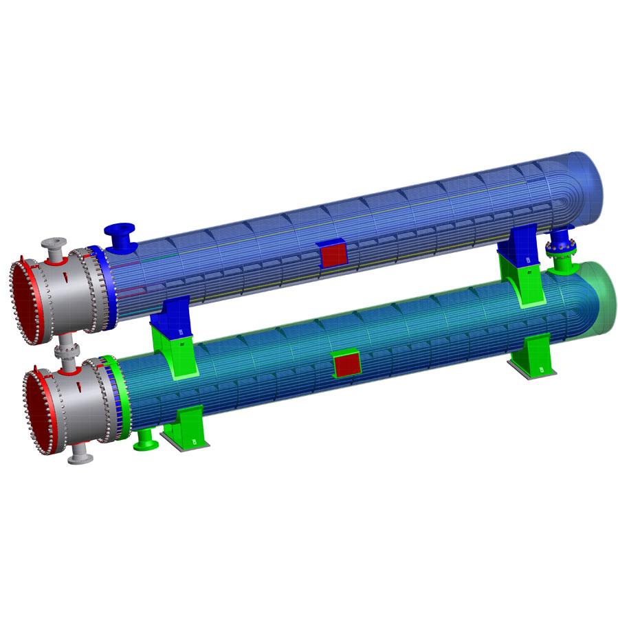 000-shell-tube-2