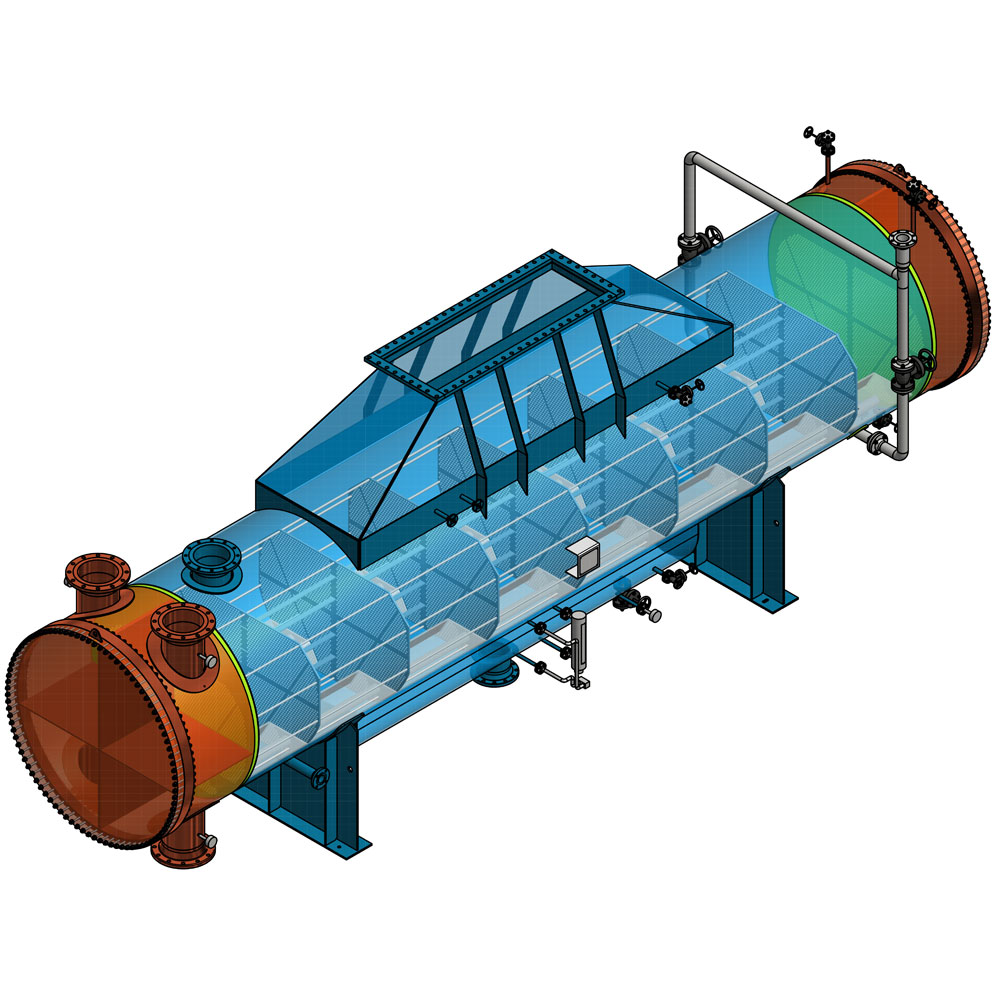 000-water-cooled-condensers-3